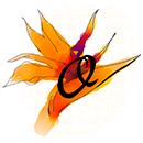 logo Oranga - partenaire Bleue Rachel