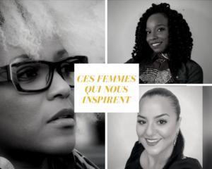 Ces-femmes-qui-nous-inspirent