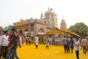 khandoba-temple-jejuri